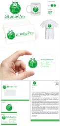 Logo & Huisstijl # 365401 voor Ontwerp logo en huisstijl voor huiswerkbegeleidingsinstituut wedstrijd