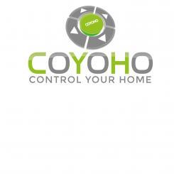 Logo & Huisstijl # 437833 voor Logo en huisstijl voor COYOHO.eu Webshop wedstrijd