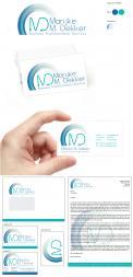 Logo & Huisstijl # 299899 voor Ontwerp 'n logo en huisstijl  wedstrijd