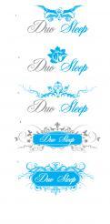 Logo & Huisstijl # 376344 voor Voor een nieuwe dekbeddenlijn zijn we opzoek naar een logo en huisstijl wedstrijd