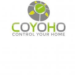 Logo & Huisstijl # 437841 voor Logo en huisstijl voor COYOHO.eu Webshop wedstrijd
