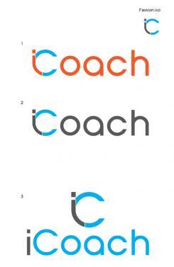 Logo & Huisstijl # 399822 voor Logo en huisstijl voor coaching- en trainingsbureau wedstrijd