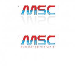 Logo & Huisstijl # 342143 voor Logo & Huisstijl voor een spuit- en straalbedrijf wedstrijd
