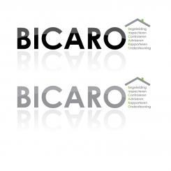 Logo & Huisstijl # 240428 voor Ontwerp een logo, briefpapier, visitekaartjes en favicon voor adviesbureau BICARO wedstrijd