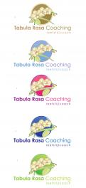 Logo & Huisstijl # 355493 voor Ontwerp een logo en huisstijl voor een jonge en frisse praktijk van een leefstijlcoach! wedstrijd