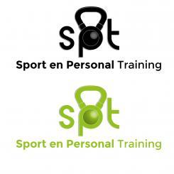 Logo & Huisstijl # 436558 voor Nieuwe Huisstijl Personal Training Organistatie wedstrijd