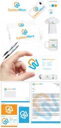 Logo & Huisstijl # 372358 voor Huiststijl voor IT Webshop wedstrijd