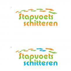 Logo & Huisstijl # 383394 voor Stapvoets Schitteren wedstrijd