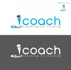 Logo & Huisstijl # 406972 voor Logo en huisstijl voor coaching- en trainingsbureau wedstrijd