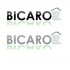 Logo & Huisstijl # 240447 voor Ontwerp een logo, briefpapier, visitekaartjes en favicon voor adviesbureau BICARO wedstrijd