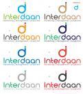 Logo & Huisstijl # 392433 voor Ontwerp een logo en huisstijl voor een startende ZZP-er die haar bedrijf Interdaan heeft genoemd wedstrijd