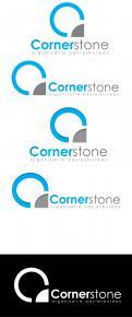 Logo & Huisstijl # 215573 voor Ontwerp logo en huisstijl voor een zakelijk adviesbureau  wedstrijd