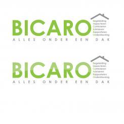 Logo & Huisstijl # 238647 voor Ontwerp een logo, briefpapier, visitekaartjes en favicon voor adviesbureau BICARO wedstrijd