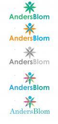 Logo & Huisstijl # 222799 voor Even wat anders: Ontwerp een hip logo en huisstijl voor sociale innovator  wedstrijd