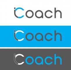 Logo & Huisstijl # 400764 voor Logo en huisstijl voor coaching- en trainingsbureau wedstrijd