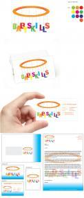 Logo & Huisstijl # 279986 voor 'Babyskills' zoekt logo en huisstijl! wedstrijd