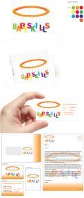 Logo & Huisstijl # 279987 voor 'Babyskills' zoekt logo en huisstijl! wedstrijd