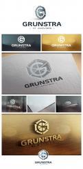 Logo & Huisstijl # 403987 voor Huisstijl Grunstra IT Advies wedstrijd