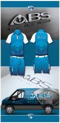 Logo & Huisstijl # 325650 voor Wie ontwerpt er een stoer en strak logo + huisstijl voor een Montage/revisie bedrijf?  wedstrijd