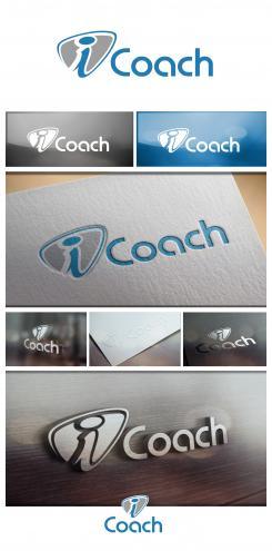 Logo & Huisstijl # 404105 voor Logo en huisstijl voor coaching- en trainingsbureau wedstrijd