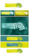 Logo & Huisstijl # 384859 voor logo en huisstijl voor een startende onderneming wedstrijd