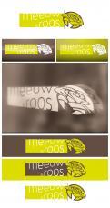 Logo & Huisstijl # 384864 voor logo en huisstijl voor een startende onderneming wedstrijd