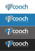 Logo & Huisstijl # 405538 voor Logo en huisstijl voor coaching- en trainingsbureau wedstrijd