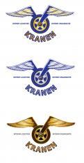 Logo & Huisstijl # 260388 voor Logistieke duizendpoot zoekt mooi logo wedstrijd