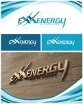 Logo & Huisstijl # 415581 voor eXXenergy: ontwerp de huisstijl voor dit nieuwe bedrijf wedstrijd