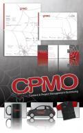 Logo & Huisstijl # 317571 voor CPMO is de spin in het web. Kun jij dat uitbeelden in logo en huisstijl?  wedstrijd