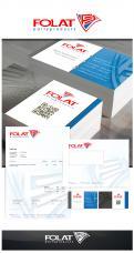 Logo & Huisstijl # 406462 voor Restyle Logo FOLAT BV wedstrijd