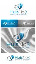 Logo & Huisstijl # 386704 voor Ontwerp een logo/huisstijl voor een startende studiebegeleidings en loopbaancoaching bedrijf wedstrijd