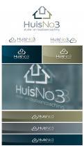 Logo & Huisstijl # 378883 voor Ontwerp een logo/huisstijl voor een startende studiebegeleidings en loopbaancoaching bedrijf wedstrijd
