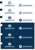 Logo & Huisstijl # 249376 voor Ontwerp een fris logo en huisstijl voor een jong adviesbureau voor kwaliteit, milieu en veiligheid wedstrijd
