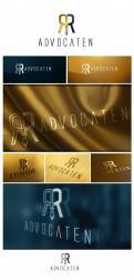 Logo & Huisstijl # 392644 voor Branding wedstrijd