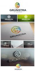 Logo & Huisstijl # 403981 voor Huisstijl Grunstra IT Advies wedstrijd