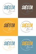 Logo & stationery # 1109103 for LOGO UPDATE contest