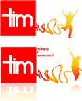 Logo & Huisstijl # 226345 voor Logo en huisstijl voor; TIM ; Training in Movement. Enthousiast, ontspannen, professioneel wedstrijd