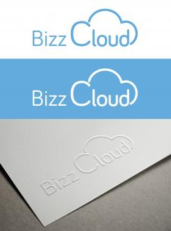 Logo & stationery # 609574 for Design a new logo (and stationery) for a cloud business software company   contest