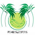 Logo & Huisstijl # 1177023 voor Logo en huisstijl voor startend bedrijf in trendy en duurzaam kindermeubilair wedstrijd