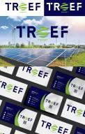 Logo & Huisstijl # 1175848 voor Logo en Huisstijl Project nieuwe infrastructuur voor groene energie wedstrijd