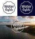 Logo & Huisstijl # 1189499 voor Logo voor blog met mooi doel wedstrijd