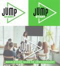 Logo & Huisstijl # 1175867 voor Logo   huisstijl voor sociaal initiatief  Jumpstart wedstrijd