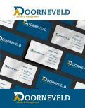 Logo & Huisstijl # 1176878 voor Management   Advies bureau wedstrijd