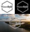 Logo & Huisstijl # 1189636 voor Logo voor blog met mooi doel wedstrijd