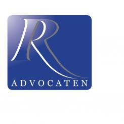 Logo & Huisstijl # 397013 voor Branding wedstrijd