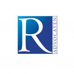 Logo & Huisstijl # 399247 voor Branding wedstrijd
