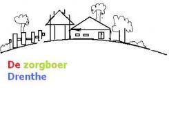 Logo & Huisstijl # 612790 voor Zorgboerderij zoekt vanuit een eigen concept een unieke logo / huisstijl wedstrijd