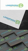Logo & stationery # 1229060 for New speech therapy practice contest