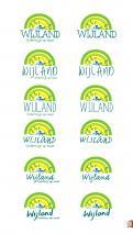 Logo & Huisstijl # 936322 voor logo voor een time-outproject voor jongeren met autisme wedstrijd